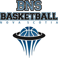 BNS Basketball