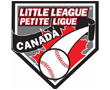 Little League Canada